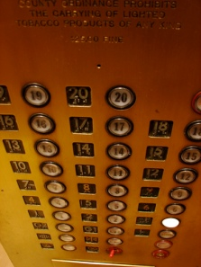 alykat - elevator